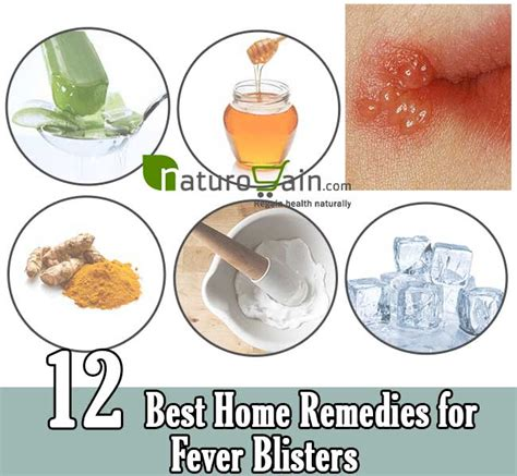 herbal remedies for high blood pressure picture 7