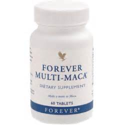where to get maca fem supplements in sa picture 5