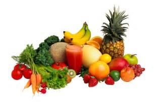 Hypercholesterolemia nutrients picture 9