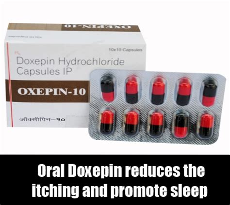 doxepin and sleep picture 14