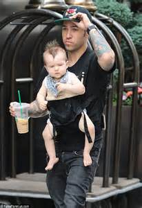 kids capped h falling out picture 10