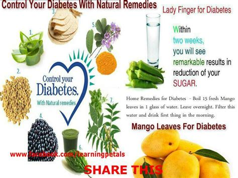 natural best remedy for singaw picture 5