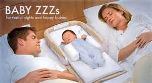 aids child sleep picture 3