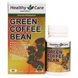 green coffee bean health options picture 5