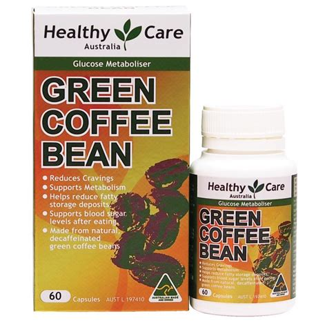buy green coffee online picture 5