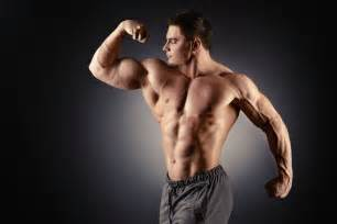 how to feminize a mans body thru excercise picture 6