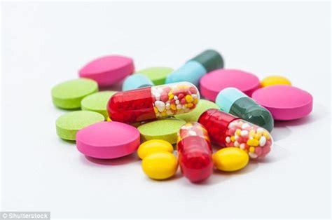 antibiotics for bladder picture 17