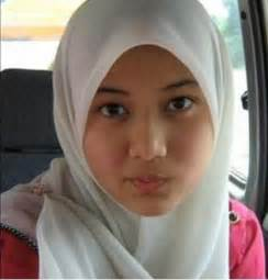 sex jilbab malaysia r bokep blogger picture 14