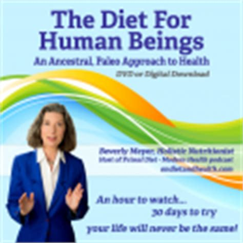 best diet for humans picture 3