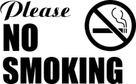 smoking healthy ways to quit picture 1
