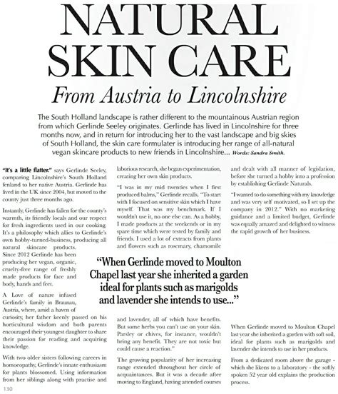 articles on skin picture 9