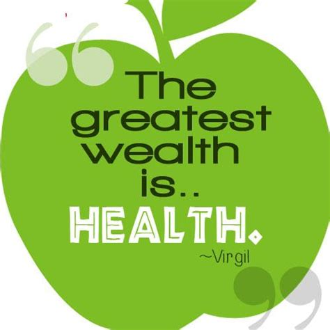 quotes on health picture 6