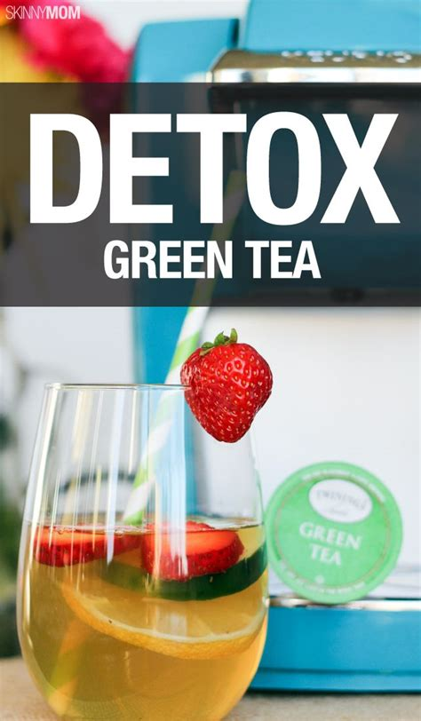 organic detox tea is not good for your picture 11