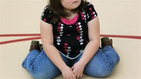 Rapid weight gain in children picture 3
