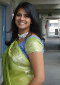 aunty ki saxy store hindi me picture 5