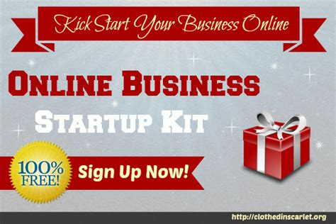 free online business picture 1
