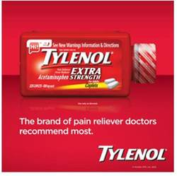 buy tylenol 4 picture 3