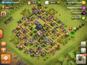 incoming search terms keywordluv clash of clans hack apk picture 1