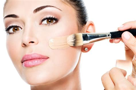 best make-up for acne skin picture 9