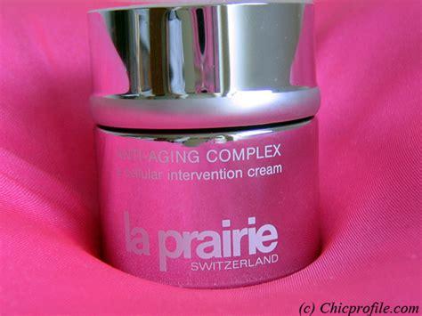 la prairie anti-aging complex for sale picture 14