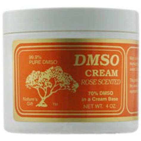 dmso and aging picture 3