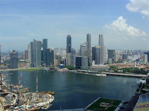 profollica singapore picture 7