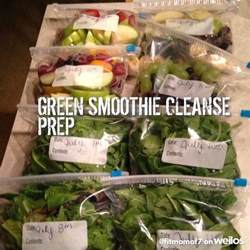 skin rash 10 jj smith smoothie cleanse picture 4