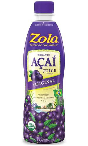 acai juice for pancreatic cancer picture 3