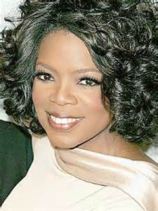 oprah's weight loss 2013 and garcinia picture 4