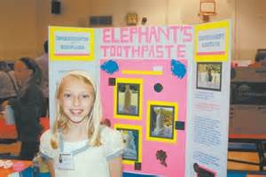 whitening toothpaste science fair project picture 19