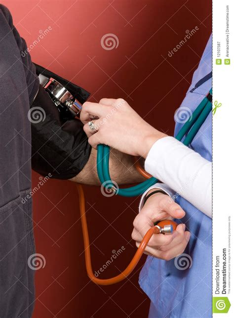 free blood pressure test picture 5