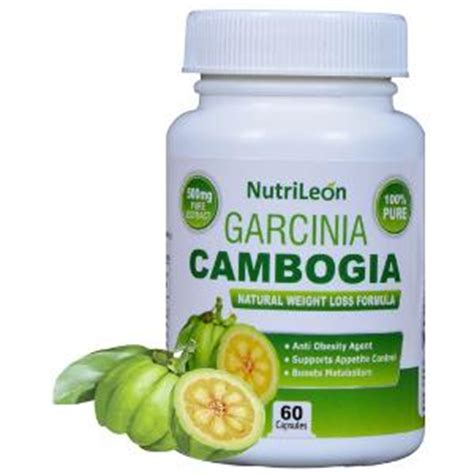 women's health pure garcinia cambogia picture 2