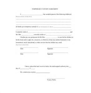 free forms to state joint custody picture 12