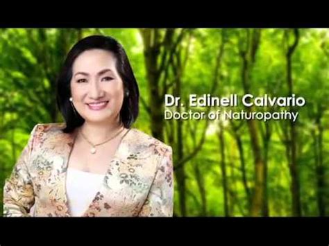 mga pagkaing puwede sa may kidney stone picture 5