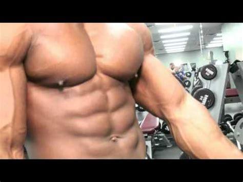 female bodybuilder training baton rouge picture 18