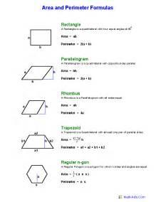 formula picture 10