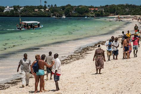 africa turist sex picture 6