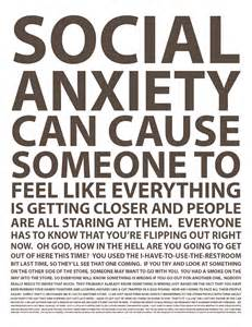 anxiety picture 6