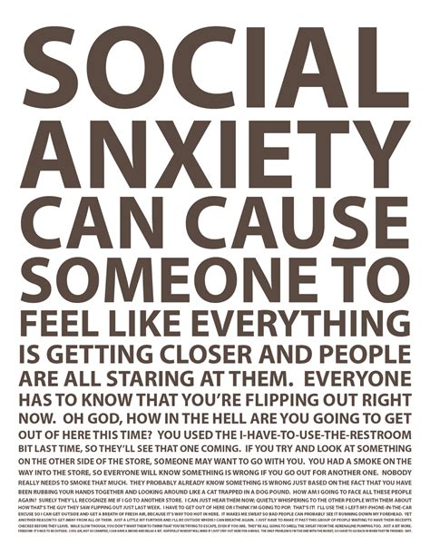 anxiety picture 11