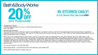 discount codes that work picture 2