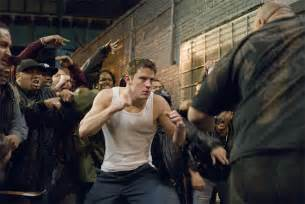fights picture 3
