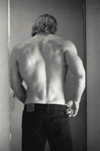 tumview male back picture 6