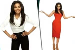 janet jackson lost weight picture 11