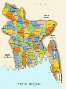 bangla choda zip code list picture 2