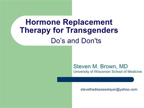 female hormones for men to be transgender signup picture 6