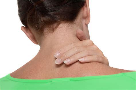 neck ache picture 9