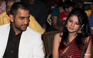india cricket pregnancy ka rahnewala stories picture 5