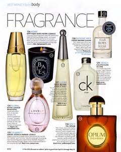 cologne magazine picture 1