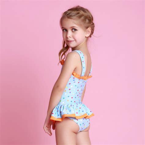 free pics miss alli model picture 1