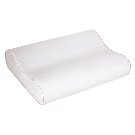 sleep innovations conturing pillow picture 14